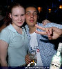 Saturday Night Party - Discothek Fun Factory - Sa 26.07.2003 - 34