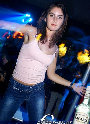 Saturday Night Party - Discothek Fun Factory - Sa 26.07.2003 - 51