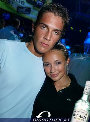 Saturday Night Party - Discothek Fun Factory - Sa 26.07.2003 - 52