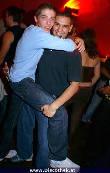 X RnB Club - Down Kinsky - Sa 25.10.2003 - 30