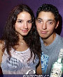 X RnB Club - Down Kinsky - Sa 26.07.2003 - 27