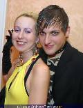 Orieta Pires Birthay Party - Kursalon Hübner - Sa 03.04.2004 - 27