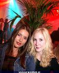 Kristall & Lime Club special - Kursalon Hübner - Mi 03.09.2003 - 12