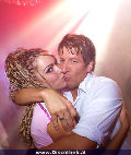 Kristall & Lime Club special - Kursalon Hübner - Mi 03.09.2003 - 16