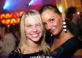 Kristall & Lime Club special - Kursalon Hübner - Mi 03.09.2003 - 21