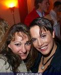 Kristall & Lime Club special - Kursalon Hübner - Mi 03.09.2003 - 29