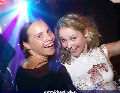 Kristall & Lime Club special - Kursalon Hübner - Mi 03.09.2003 - 3
