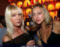 Kristall & Lime Club special - Kursalon Hübner - Mi 03.09.2003 - 42