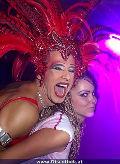 Kristall & Lime Club special - Kursalon Hübner - Mi 03.09.2003 - 43