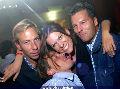 Kristall & Lime Club special - Kursalon Hübner - Mi 03.09.2003 - 50