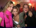 Kristall & Lime Club special - Kursalon Hübner - Mi 03.09.2003 - 53