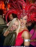 Kristall & Lime Club special - Kursalon Hübner - Mi 03.09.2003 - 57