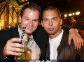 Kristall & Lime Club special - Kursalon Hübner - Mi 03.09.2003 - 60