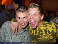 Kristall & Lime Club special - Kursalon Hübner - Mi 03.09.2003 - 69