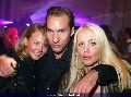 Kristall & Lime Club special - Kursalon Hübner - Mi 03.09.2003 - 74