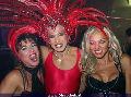 Kristall & Lime Club special - Kursalon Hübner - Mi 03.09.2003 - 75