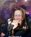 Kristall & Lime Club special - Kursalon Hübner - Mi 03.09.2003 - 77