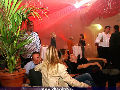 Kristall & Lime Club special - Kursalon Hübner - Mi 03.09.2003 - 9