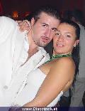 Fete Blanche TEIL 4 - Kursalon Hübner - Sa 06.09.2003 - 33