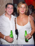 Fete Blanche TEIL 4 - Kursalon Hübner - Sa 06.09.2003 - 47