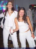 Fete Blanche TEIL 4 - Kursalon Hübner - Sa 06.09.2003 - 53