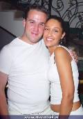 Fete Blanche TEIL 4 - Kursalon Hübner - Sa 06.09.2003 - 54