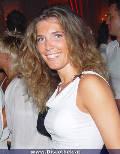 Fete Blanche TEIL 4 - Kursalon Hübner - Sa 06.09.2003 - 63