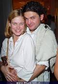 Fete Blanche TEIL 4 - Kursalon Hübner - Sa 06.09.2003 - 75