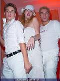 Fete Blanche TEIL 4 - Kursalon Hübner - Sa 06.09.2003 - 85