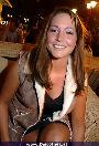 Kristall - Kursalon Hübner - Mi 10.09.2003 - 20