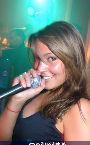 Kristall - Kursalon Hübner - Mi 10.09.2003 - 58