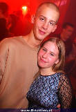 DocLX Hi!School Party - Museum f. angew. Kunst (MAK) - Sa 01.11.2003 - 101