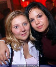DocLX Hi!School Party - Museum f. angew. Kunst (MAK) - Sa 01.11.2003 - 44