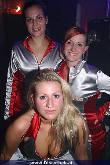 Smirnoff Experience World Tour 2003 - MAK - Fr 31.10.2003 - 18
