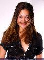 Fotoshooting mit Mimi aus L.A. - Schönbrunn / Studio Wien - Fr 25.07.2003 - 73