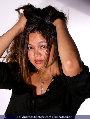 Fotoshooting mit Mimi aus L.A. - Schönbrunn / Studio Wien - Fr 25.07.2003 - 80