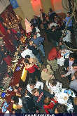 Afterworx - Moulin Rouge - Do 04.12.2003 - 19
