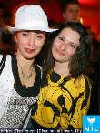 X RnB Club - Moulin Rouge - Sa 06.03.2004 - 2