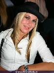 Afterworx - Moulin Rouge - Do 06.11.2003 - 24
