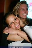 Afterworx - Moulin Rouge - Do 06.11.2003 - 31
