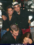 Afterworx - Moulin Rouge - Do 06.11.2003 - 35