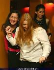 Afterworx - Moulin Rouge - Do 06.11.2003 - 36