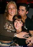Afterworx - Moulin Rouge - Do 06.11.2003 - 7