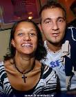 Afterworx - Moulin Rouge - Do 20.11.2003 - 21