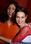 Afterworx - Moulin Rouge - Do 20.11.2003 - 37