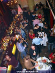 Afterworx - Moulin Rouge - Do 20.11.2003 - 44