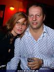 Afterworx - Moulin Rouge - Do 20.11.2003 - 47