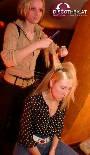Discofever (Eröffnung) - Moulin Rouge - Fr 21.02.2003 - 57