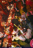 Afterworx - Moulin Rouge - Do 29.01.2004 - 20