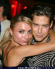 Rouge Opening - Moulin Rouge - Fr 31.10.2003 - 13